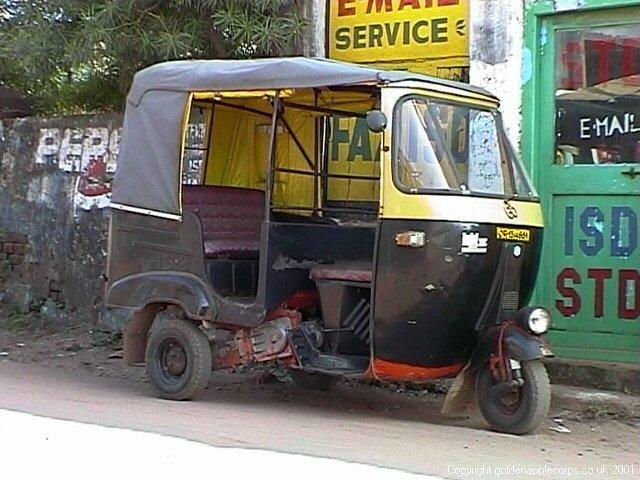 090227 puri rickshaw