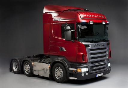090331 scania r620 highline