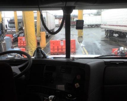 090403 cabview truckerdesiree