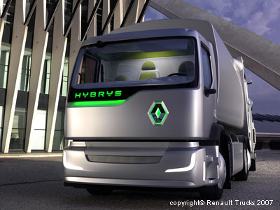 [Inclassable] Le topic des camions - Page 2 090403-renault-hybrys