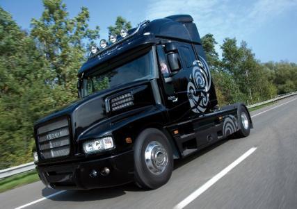 090417 strator truckfest
