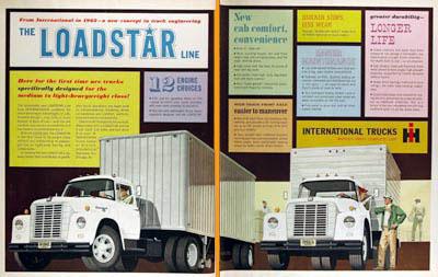 090420 classic 1962 loadstar