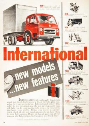090421 classic 1955 international