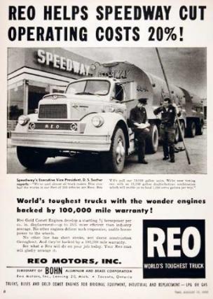 090421 classic 1955 reo