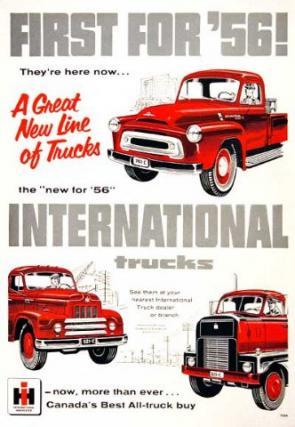 090421 classic 1956 international