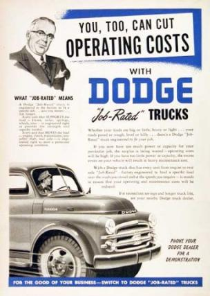 090423 classic 1952 dodge