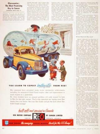 090423 classic 1953 reo