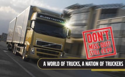 090520 volvo truck nation
