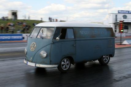 090611 vw transporter