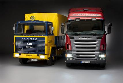 090625 scania lbs140