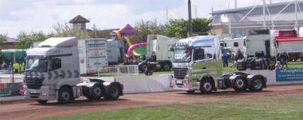 1.Trucks  740x295
