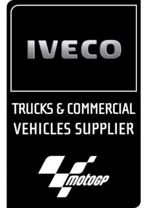 100312 MotoGP Iveco label 2010 jpg