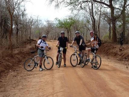 176 Transaid Cycle Challenge jpg1 427x320