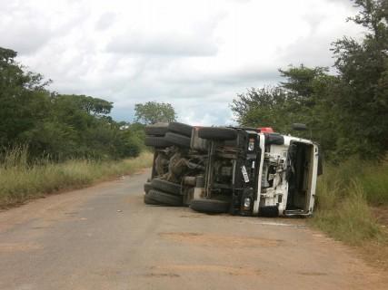 179 road crash jpg 427x320