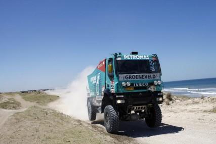 2289 Trakker Dakar 2012 jpg 427x284