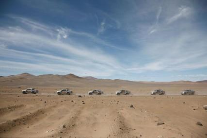 66332vw Dakar 05 427x284