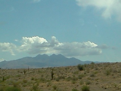 AZVern Four Peaks Arizona 1 427x320