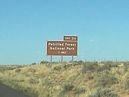 AZVern Holbrook Arizona 1 427x320