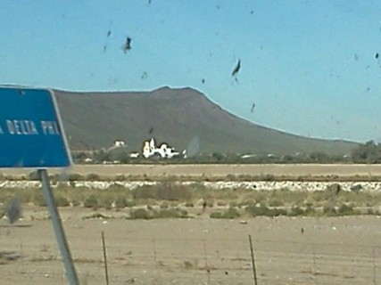 AZVern San Xavier Indian Reservation Arizona 1 427x320