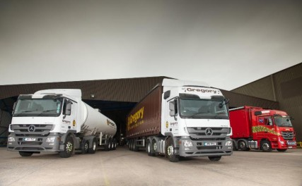 Actros 2544 Gregory Distribution 1 jpg 427x264