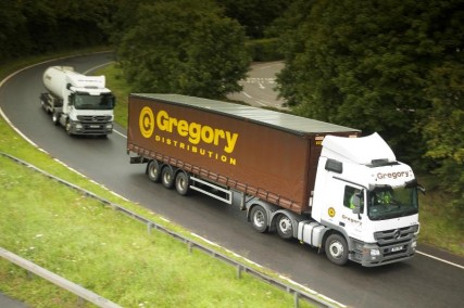 Actros 2544 Gregory Distribution 5 jpg 427x284