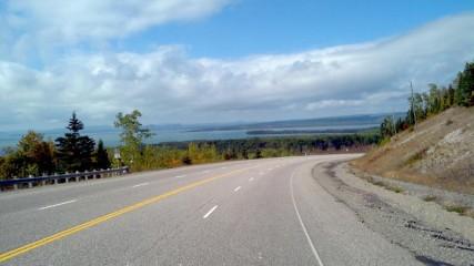 Al Goodhall Lake Superior 5 427x240