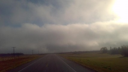 AlGoodhall Melville Saskatchewan 3 427x240
