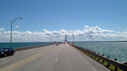 Al Goodhall Mackinac Island Michigan 1 427x239