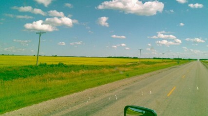 Al Goodhall Manitoba 2 427x239
