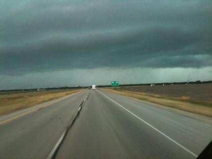Amishtrucker El Campo Texas 3 427x320