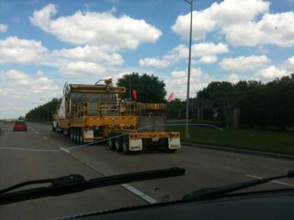 Amishtrucker Houston Texas 3 427x320