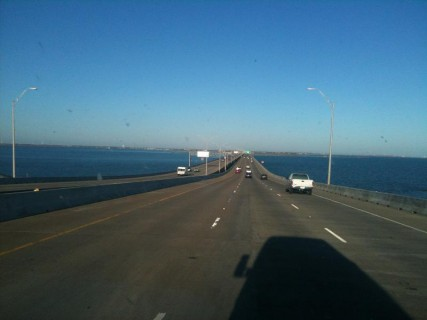 Amishtrucker Neuces Bay Causeway 5 427x320
