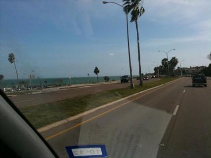 Amishtrucker Ocean Drive Corpus Christi Texas 1 427x320