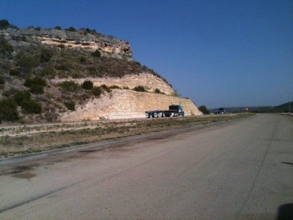 Amishtrucker West Texas 1 427x320