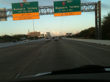 Amishtrucker Westpark Houston Texas 1 427x320