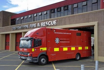 Atego 1524 Strathclyde Fire Rescue 15 jpg 427x289