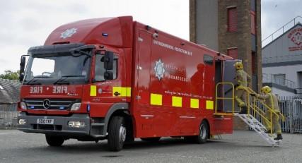 Atego 1524 Strathclyde Fire Rescue 8 jpg 427x231