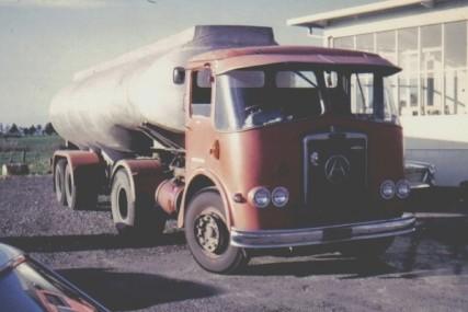 Atki 2718 in 1970 1 427x285