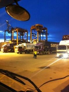 Bigrig480 Cork City Docks 4 238x320