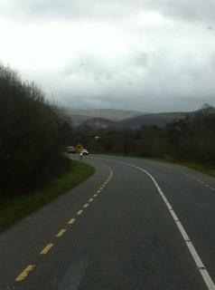 Bigrig480 Killarney to Cork 2 238x320