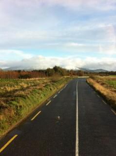 Bigrig480 Mitchelstown to Limerick 3 238x320