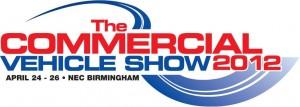 CV Show 2012 logo1