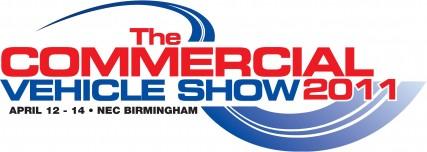 CV Show 2011 logo 427x152