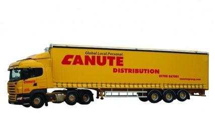 CanuteTruck 427x279