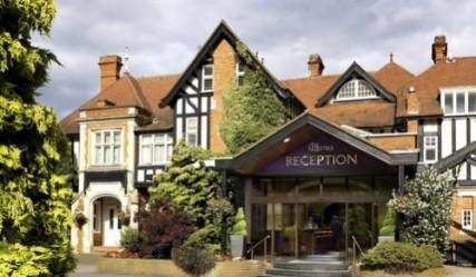 Chesford Grange Hotel 427x249
