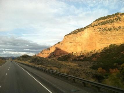 Darkstaff Echo Utah 3 427x318