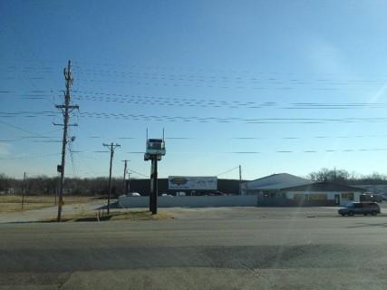 Darkstaff Joplin Missouri 4 427x320