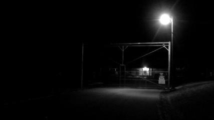 Darkstaff Mechanicsburg Pennsylvania 1 427x240