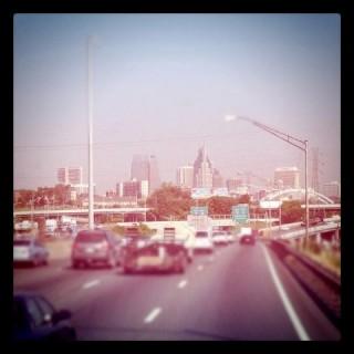 Darkstaff Nashville Tennessee 3 320x320