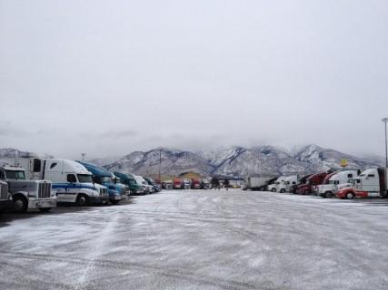 Darkstaff Ogden Utah 1 427x320